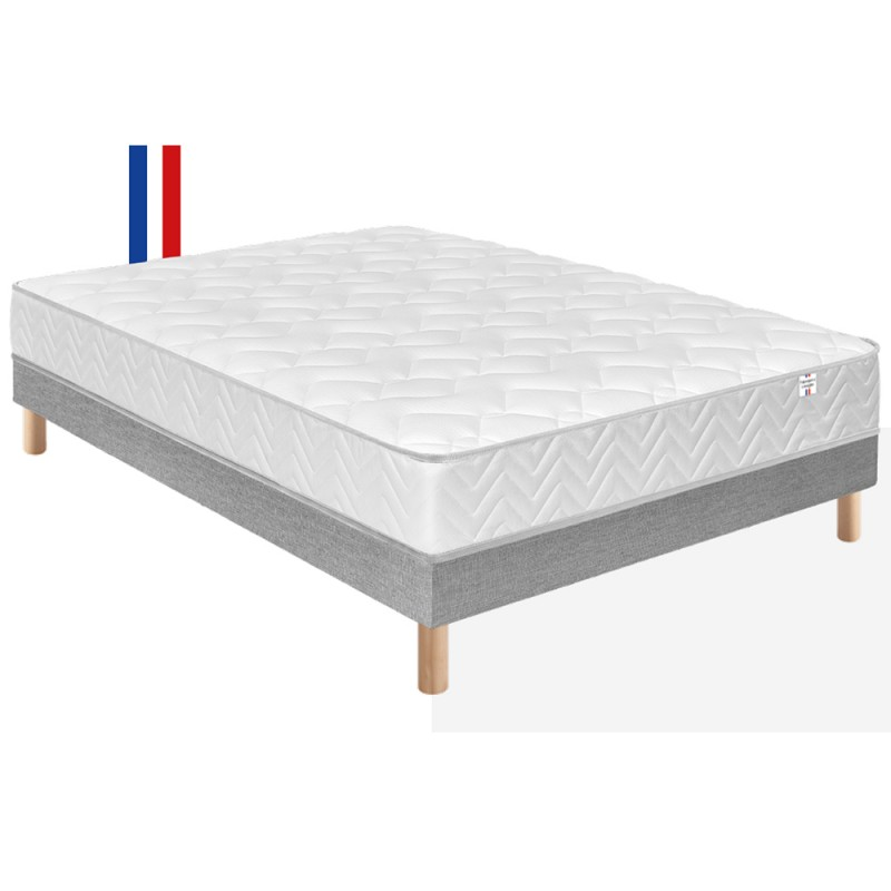 MATELAS MARCELLY
